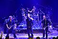 Fjoergyn – Heathen Rock Festival 2016 02.jpg