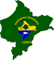Flag Map of Loreto.png