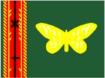 Flag of Flag Oro new.png