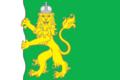 Flag of Kolokshanskoe (Vladimir oblast).png