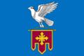 Flag of Pobedinskoe (Ryazan oblast).png