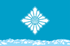 Official seal of Toyama
