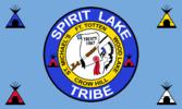 Spirit Lake Tribe of North Dakota