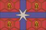 Flag ubaira by arnoncorado.png