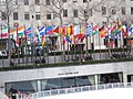 Flags at Rockefeller Center.jpg