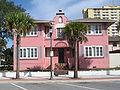 Flamingo Apartments 001.jpg