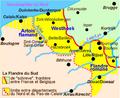 Flandre romane.png