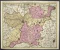 Flandriae Comitatus Pars Orientalis.jpg