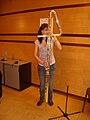 Flauta contrabajo.jpg