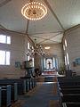 Flekkefjord church 2009.jpg