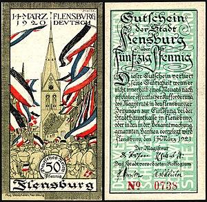 Flensburg 50 Pfg 1920.jpg