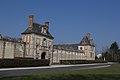 Fleury-en-Bière - 2013-04-01 - IMG 9046.jpg