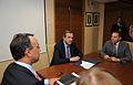 Flickr - Πρωθυπουργός της Ελλάδας - Αντώνης Σαμαράς - Επίσκεψη στο Υπουργείο Οικονομικών (2).jpg