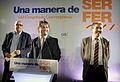 Flickr - Convergència Democràtica de Catalunya - 16è Congrés de Convergència a Reus (99).jpg