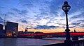 Flickr - Duncan~ - London Bridge (1).jpg