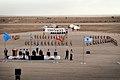Flickr - Israel Defense Forces - 161st Flight School Graduation Ceremony, December 2010 (2).jpg