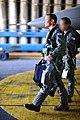 Flickr - Israel Defense Forces - Landing and Take-Off Exercise (1).jpg