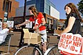 Flickr - NewsPhoto! - campagne SP op de Amsterdamse grachten (7).jpg