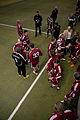 Flickr - Saeima - Saeimas komanda futbola spēlē tiekas ar Ukrainas un Polijas vēstniecību apvienoto komandu (20).jpg