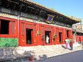 Flickr - archer10 (Dennis) - China-6808.jpg