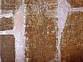 Flickr - archer10 (Dennis) - Egypt-9A-093.jpg