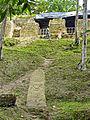 Flickr - archer10 (Dennis) - Guatemala-1242.jpg