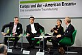 Flickr - boellstiftung - Statements und Podiumsdiskussion.jpg