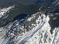 Flickr - brewbooks - Interesting Geology, near Mount St Helens.jpg