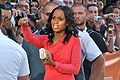 Flickr - csztova - Kerry Washington - TIFF 09'.jpg