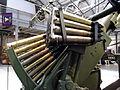 Flickr - davehighbury - Royal Artillery Museum Woolwich London 187.jpg