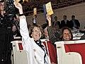 Flickr - europeanpeoplesparty - EPP Congress Warsaw (604).jpg