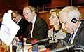 Flickr - europeanpeoplesparty - EPP Political Assembly 4-5 February 2010 (124).jpg