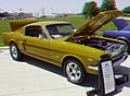 Flickr - jimf0390 - JimF 06-09-12 0066a Mustang car show.jpg