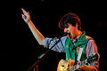Flickr - moses namkung - Vampire Weekend-2-2.jpg