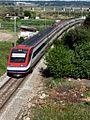 Flickr - nmorao - Alfa Pendular 182, Alcácer, 2008.04.11.jpg