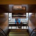 Flinders Street Station (47103670).jpeg