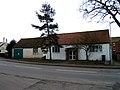 Flixborough Village Hall - geograph.org.uk - 139642.jpg