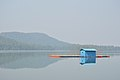 Floating Hut - Ramial Reservoir - Dhenkanal 2018-01-25 9575.JPG