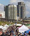 Flohmarkt am Konrad-Adenauer-Ufer, Köln-6772.jpg