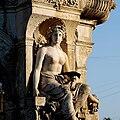Flora Fountain - Mumbai.jpg