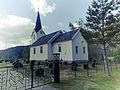 Floren kapell 2013.jpg