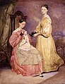 Florence-Nightingale-Frances-Parthenope-Lady-Verney.jpg