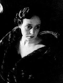 Florence Vidor American actress