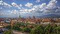 Florence - panoramio (35).jpg