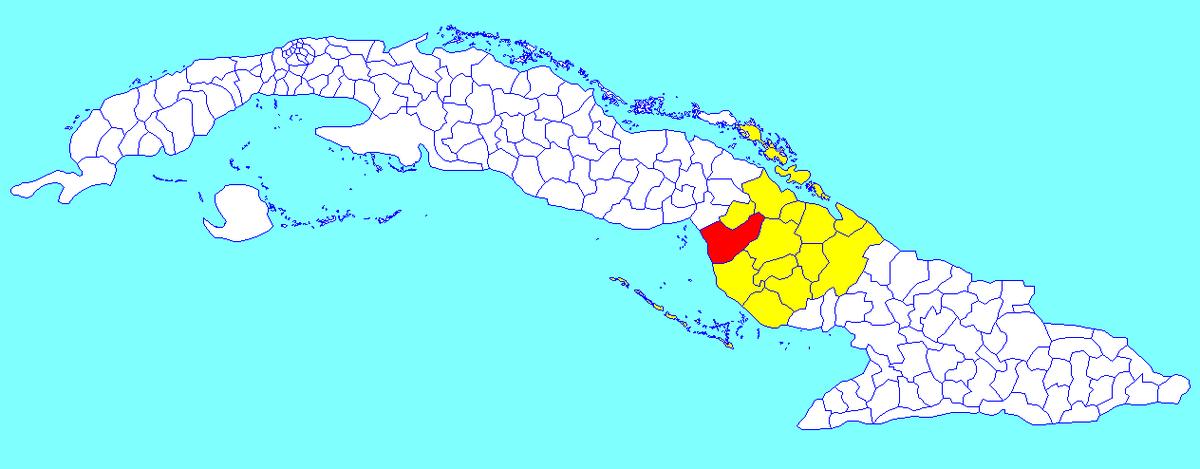 Cuba Florida Map.Map Of Florida And Cuba Bnhspine Com
