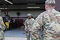 Florida National Guard (48660606642).jpg