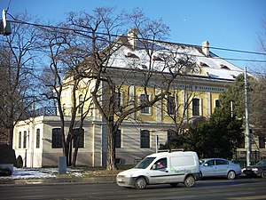 FloridsdorferHeimatmuseum.C.JPG