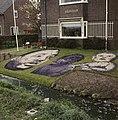 Flower festival in Sassenheim, Bestanddeelnr 254-7666.jpg