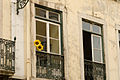 Flowers on the balcony (8217020491).jpg