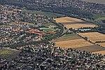 Flug -Nordholz-Hammelburg 2015 by-RaBoe 0231 - Koop Gesamtschule Kirchweyhe.jpg